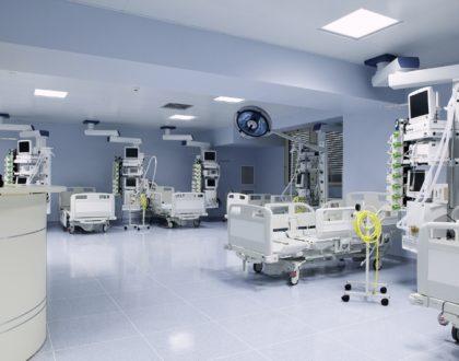 U.Di.Con. chiede interrogazione parlamentare sui tre ospedali calabresi