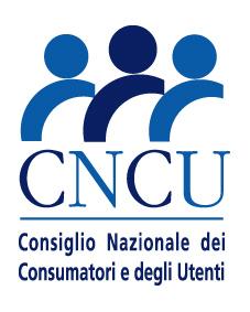 logo_CNCU