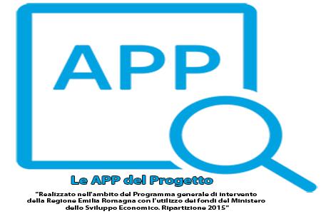 App dell'azione