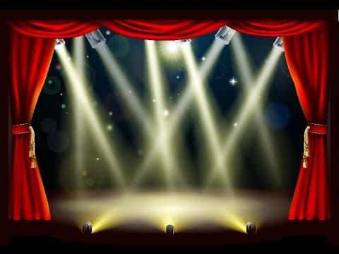 Con DISCOUNT U.Di.Con. vi porta a teatro