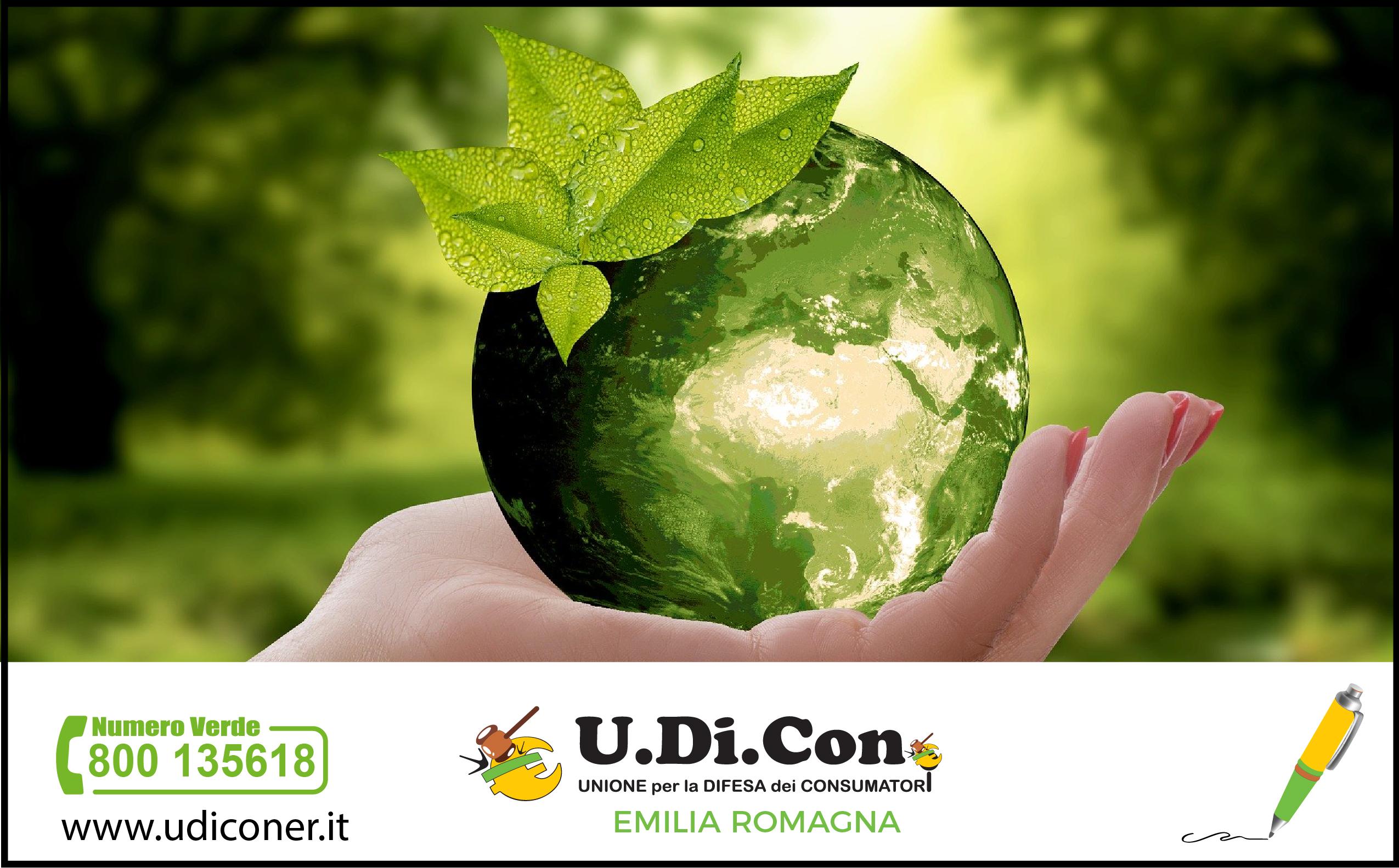 Il decreto Rilancio diventa legge, protagonista la sostenibilità ambientale