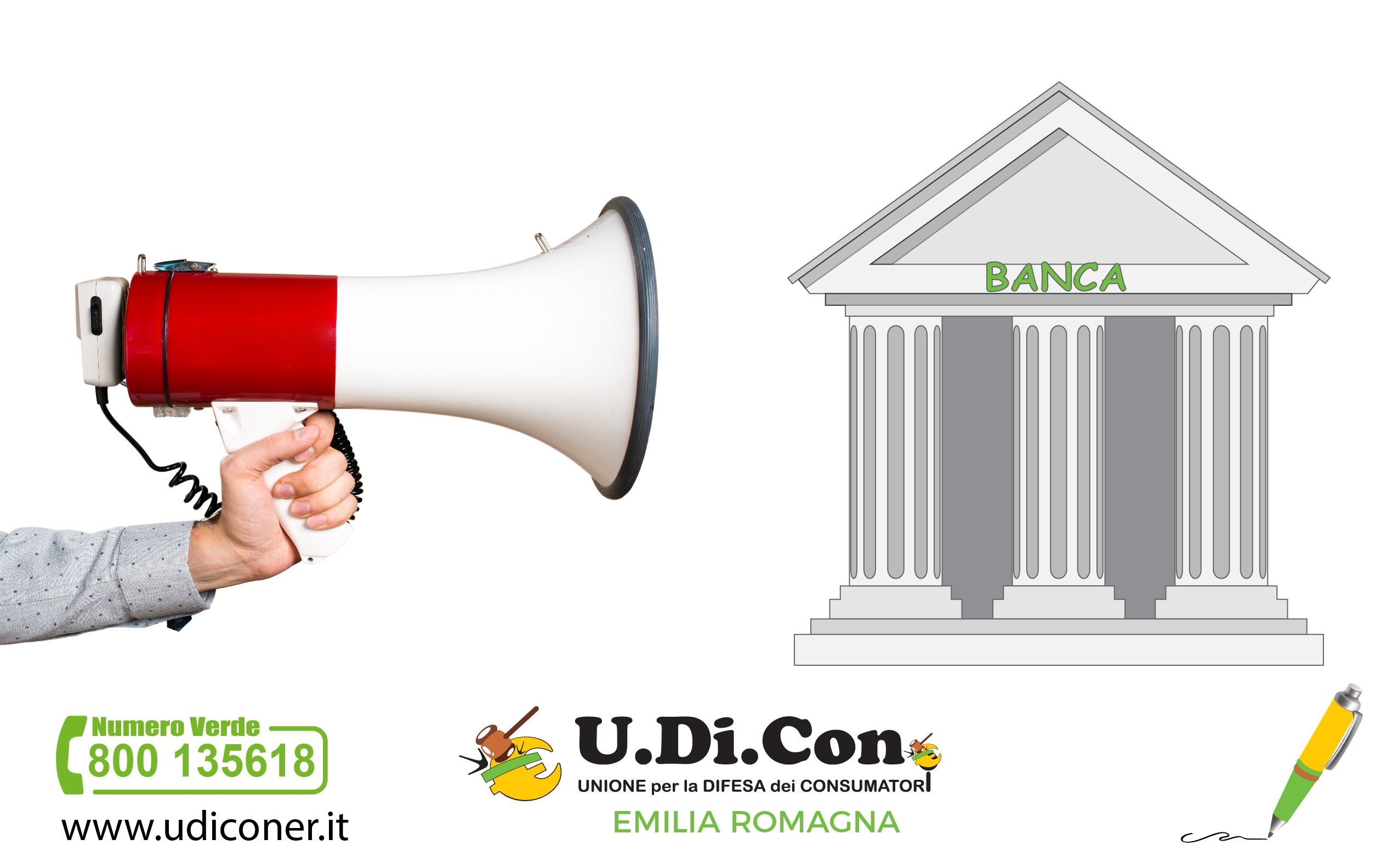 Reclami a banche e finanziarie? Novità positive per i consumatori: potenziato l'ABF, il sistema alternativo di risoluzione delle controversie