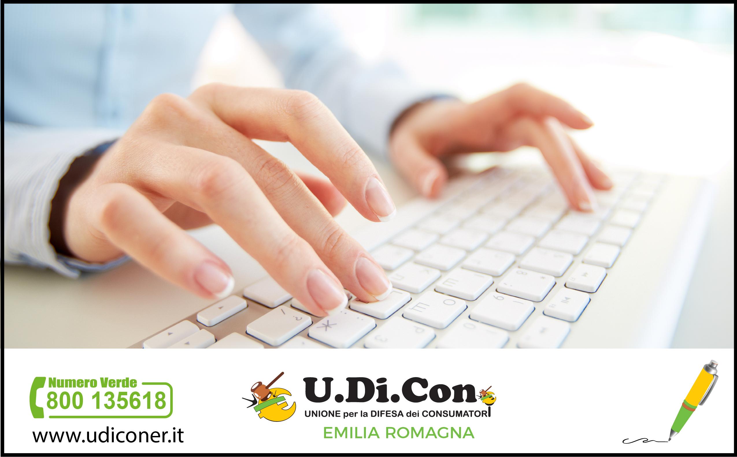 Reclami per gli acquisti on-line: come funzionano
