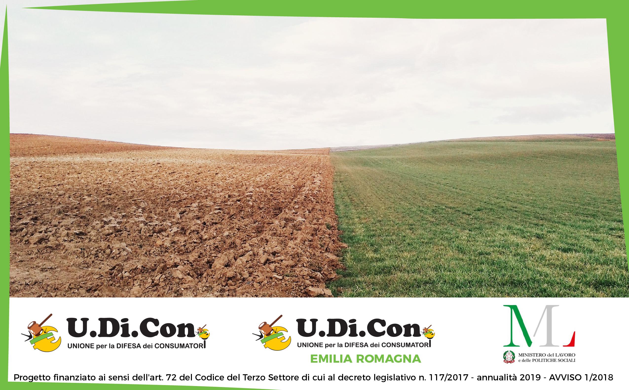 La politica agricola comune, il PAC che piace ai cittadini