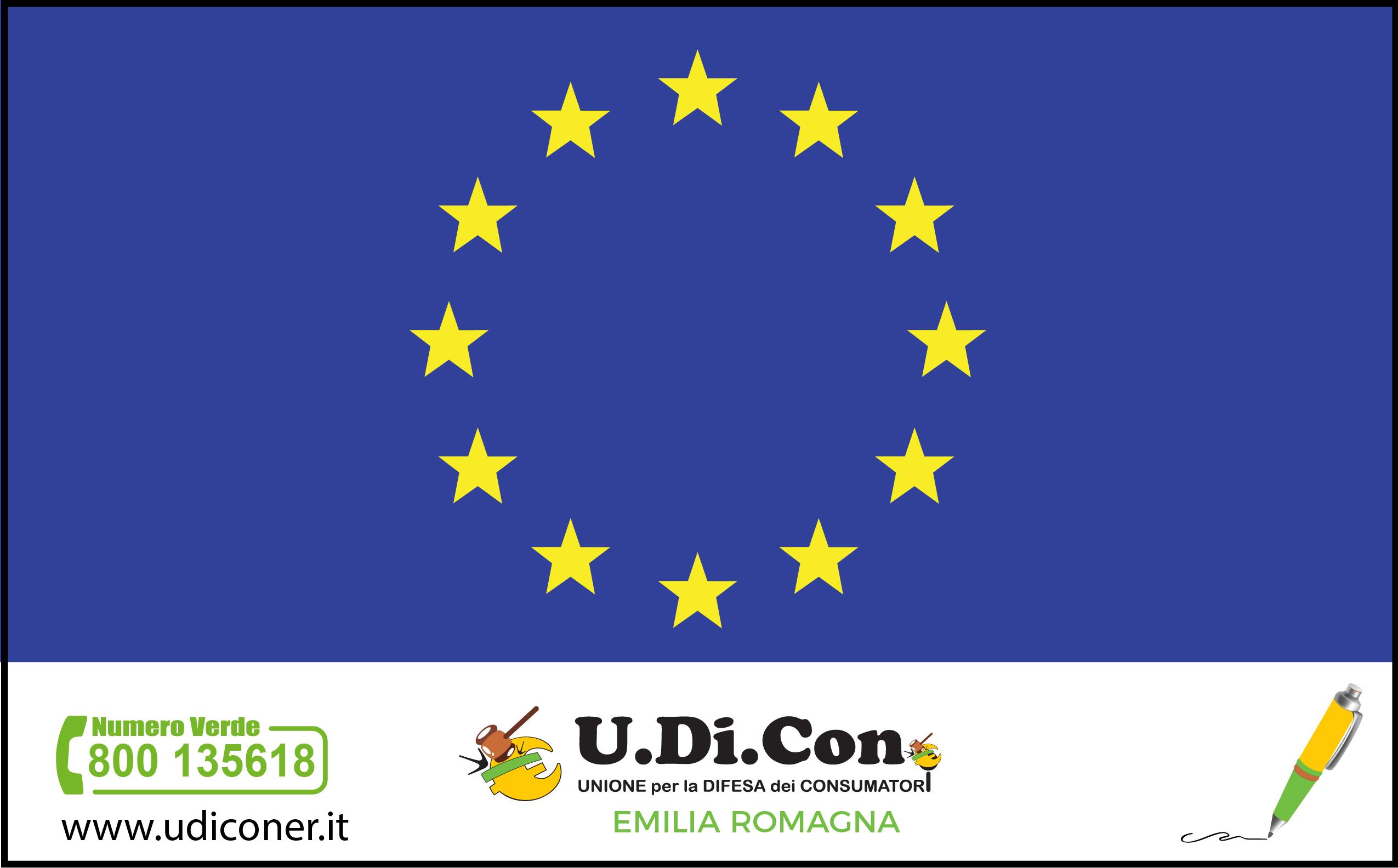 Energie rinnovabili: miglior cooperazione fra i paesi europei