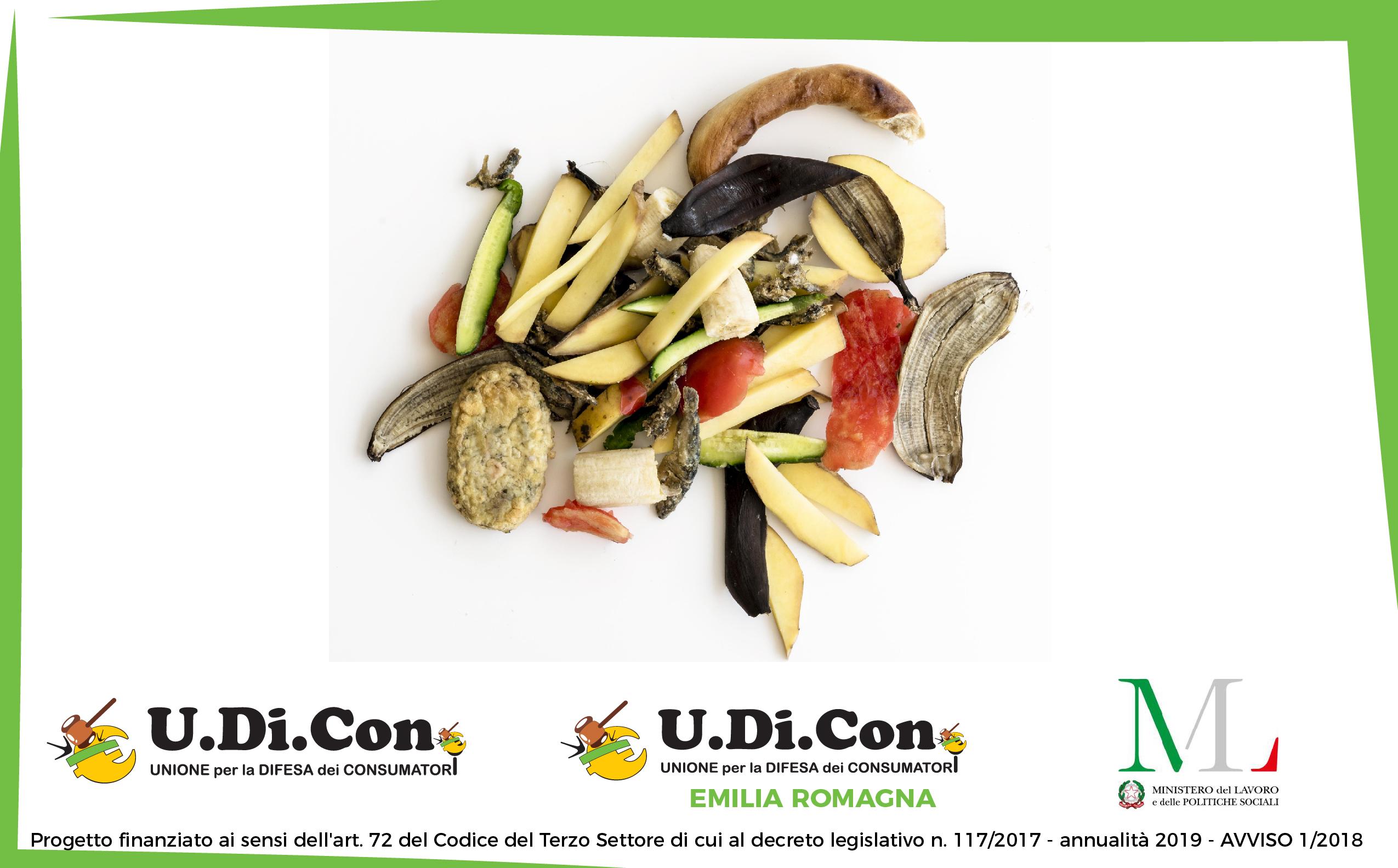 Un riconoscimento globale: istituita dall'ONU la giornata internazionale sugli sprechi alimentari