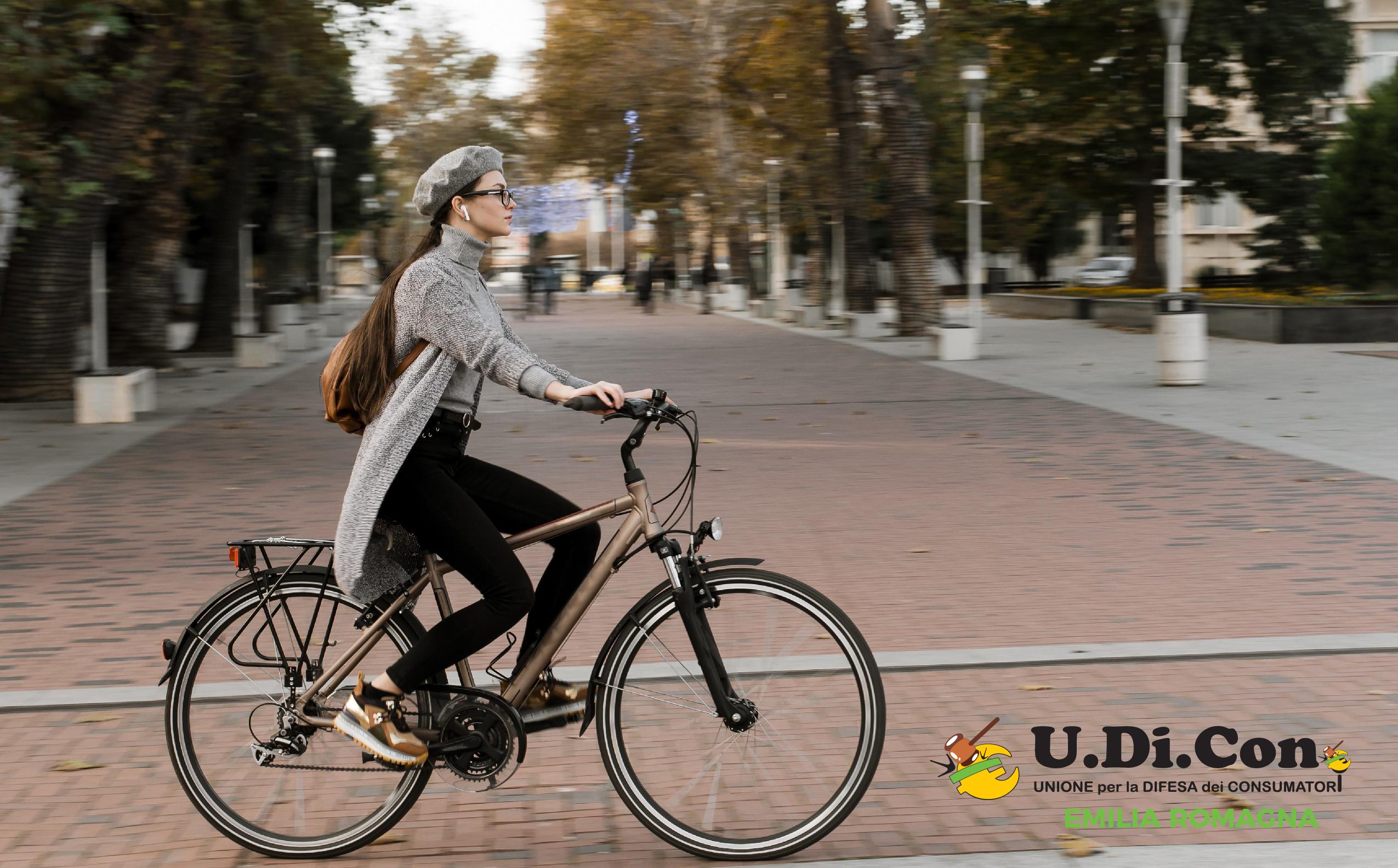 Bonus mobilità: al via nuovi rimborsi