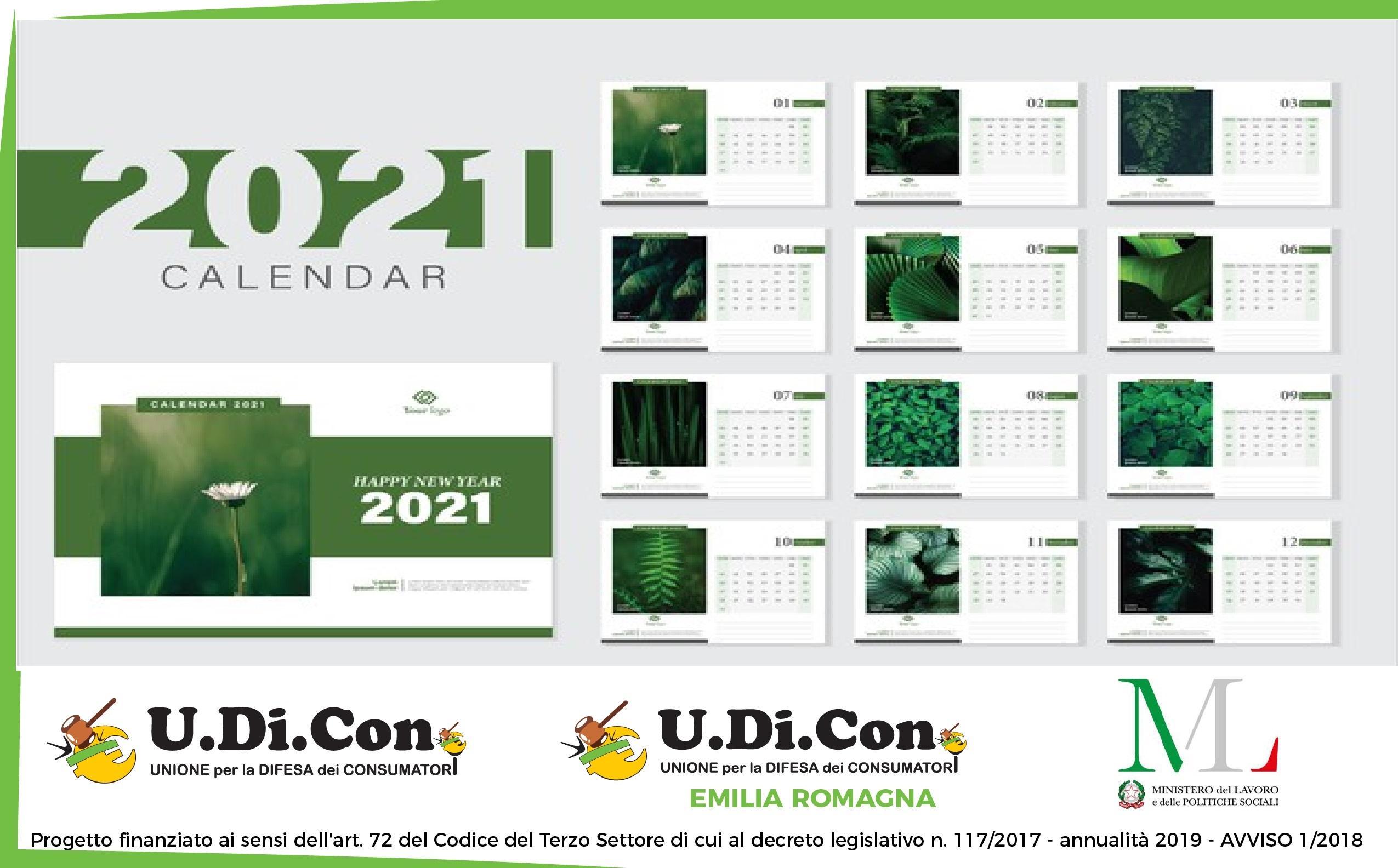 L'anno che verrà: il 2021 del consumatore