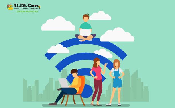 Safer Internet Day 2021 e i rischi del mondo digitale