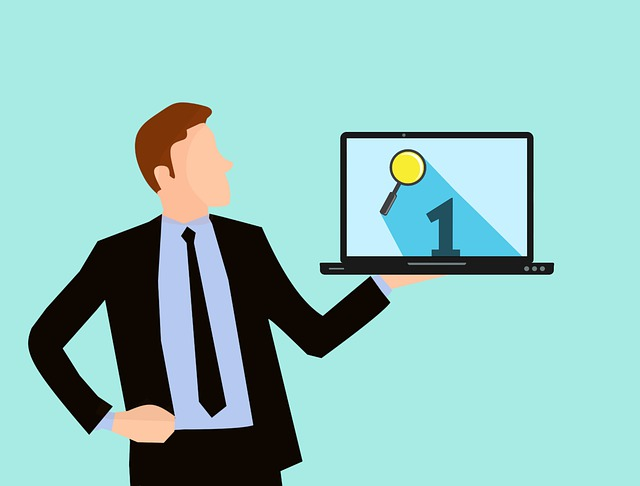 Monitoraggio online dei servizi pubblici erogati, della qualità, del rispetto delle carte dei servizi e delle tariffe