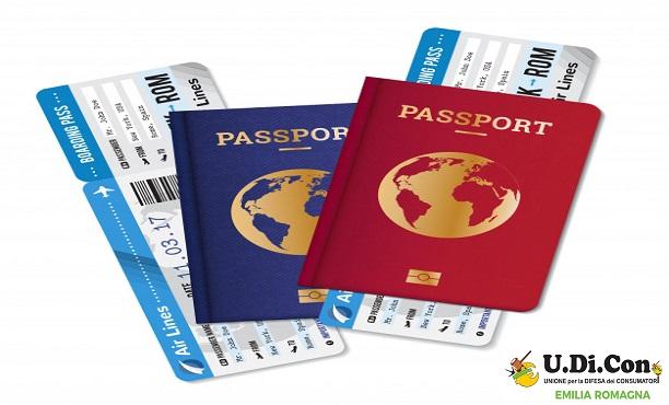 Servizi al cittadino: in arrivo la proroga sui documenti d'identità