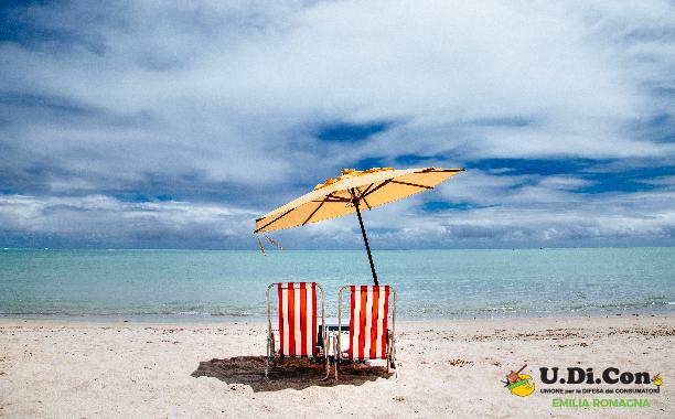 Il Bonus Vacanze e la beffa dei prezzi gonfiati anche del 30%. Nuove segnalazioni a Modena