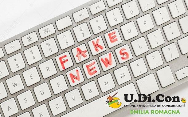 Come combattere le fake news sanitarie