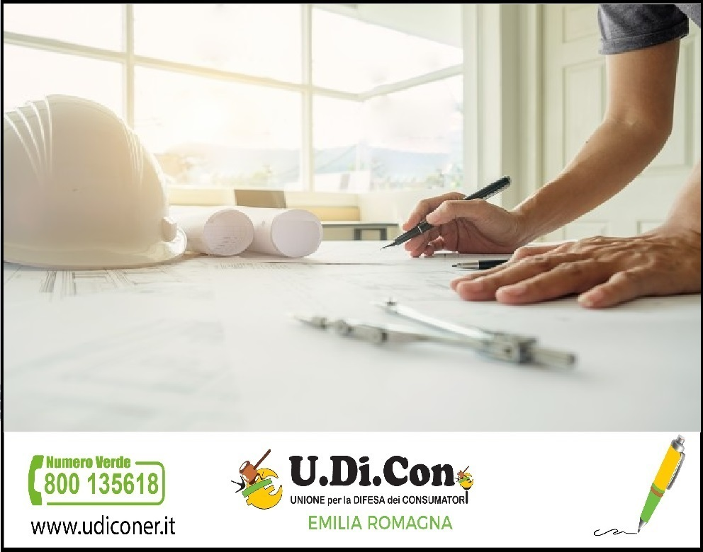Superbonus 110% anche per i piccoli lavori in casa, ora si può