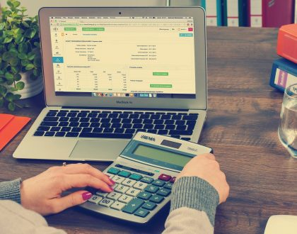 Sistemi di informazione creditizia, di cosa si tratta e perché coinvolgono il consumatore?