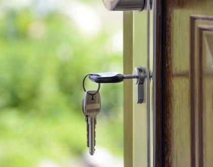 Mutui: i consigli per il consumatore